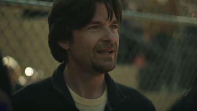 'El visitante': Fecha de estreno y escalofriante 'teaser' de la nueva serie de HBO basada en la novela de Stephen King