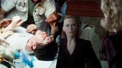 Descubre cuál es la mejor película de terror del año que naciste