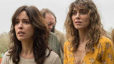 'El Embarcadero': La creadora explica la decisión de haber terminado así la serie
