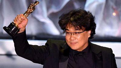 'Parásitos' y las 6 películas de Bong Joon Ho que tienes que ver después de los Oscar