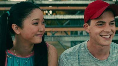 'A todos los chicos de los que me enamoré 2': ¿Por qué Josh no aparece en la secuela?