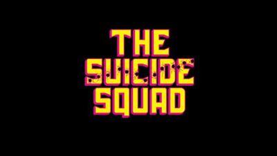 'Escuadrón suicida' de James Gunn será una película única dentro del Universo DC