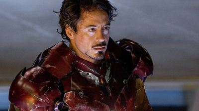 ¿Por qué 'Iron Man' no está disponible en Disney+? ¿Y 'Spider-Man'?