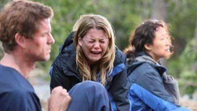 'Anatomía de Grey': No habrá final para la temporada pero el último episodio servirá como desenlace
