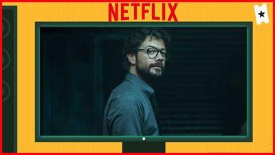 'La Casa de Papel' (Netflix): ¿Habrá más temporadas tras el final de la cuarta?