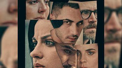 'Oscuro deseo' (Netflix): ¿Será esta serie la nueva '365 DNI'?