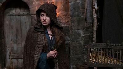 """Entrevista al creador de 'Maldita' (Netflix): """"La serie ocupa un hueco entre 'The Witcher' y 'Juego de Tronos"""""""