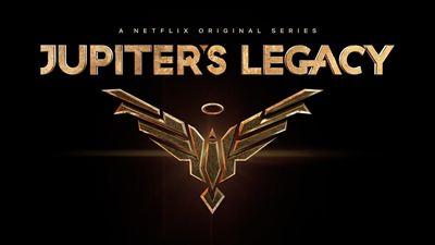 Netflix se pasa al mundo de los superhéroes con 'Jupiter's Legacy': fecha de estreno, tráiler y todo lo que sabemos