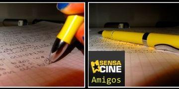 Amigos de Sensacine: Nuestros Blogueros Opinan (Lo mejor de la tercera semana de Julio)