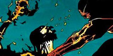 'The Wolverine': primeras imágenes del rodaje y rumores sobre el villano
