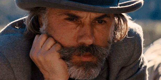 El 'easter-egg' que relaciona al Dr. King Schultz de 'Django desencadenado' con 'Kill Volumen 2'