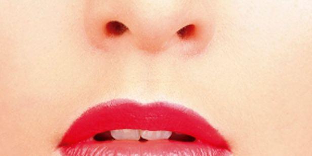 Harmony Korine adaptará la novela 'Las lecciones peligrosas'