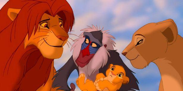 'El rey león': Jeff Nathanson, elegido para escribir el guion del 'remake' de Disney