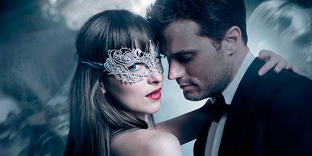 'Cincuenta sombras más oscuras': Taylor Swift y Zayn Malik interpretan el tema principal de la secuela