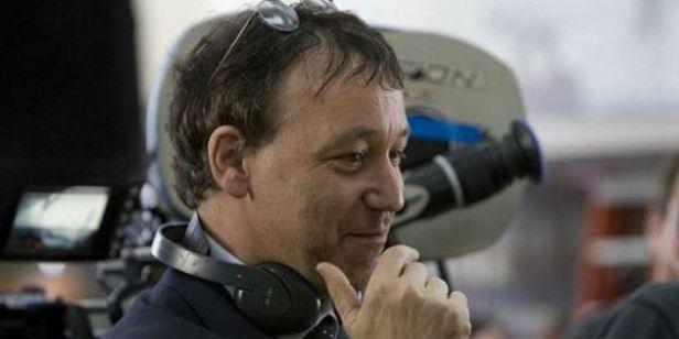 Sam Raimi, en conversaciones para dirigir una película sobre el Triángulo de las Bermudas