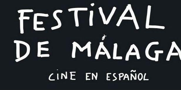 Festival de Málaga 2017: Estas son las películas que compiten por llevarse a casa la Biznaga de Oro