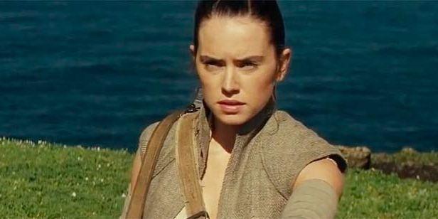 'Star Wars: Los últimos Jedi': Rian Johnson responde a las críticas que dicen que va a ser una copia de 'El imperio contraataca'