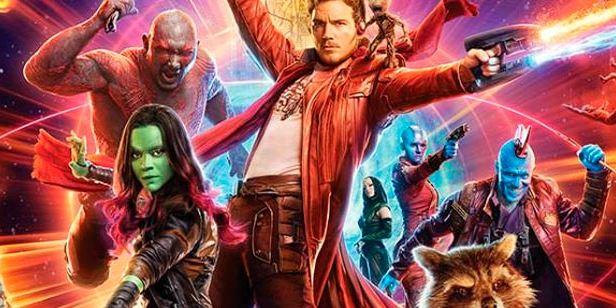 'Guardianes de la Galaxia Vol. 2': 6 incógnitas que nos gustaría ver resueltas en la secuela