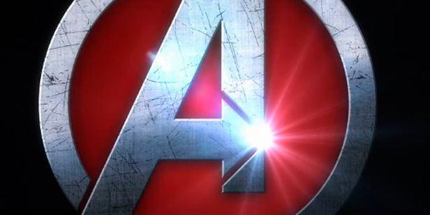 'Vengadores: Infinity War': Una nueva imagen del 'set' indica una conexión con 'La era de Ultrón'
