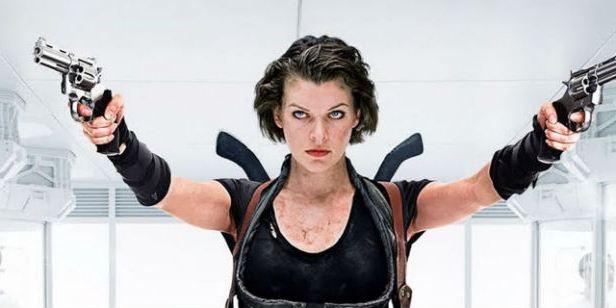 'Resident Evil' volverá al cine con un 'reboot' de la saga