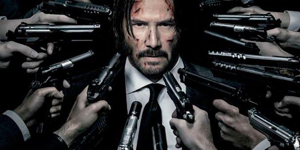 Lionsgate intentará expandir su saga 'John Wick' con una película protagonizada por una mujer