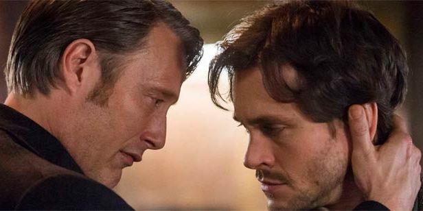 'Hannibal': Bryan Fuller confirma que comienzan a haber conversaciones para hacer una cuarta temporada