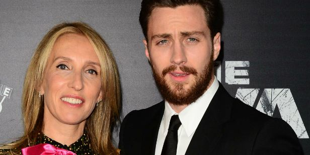 'A Million Little Pieces': Sam Taylor-Johnson y Aaron Taylor-Johnson adaptarán la obra de James Frey
