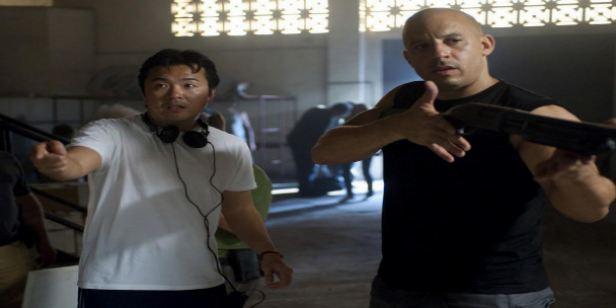'Fast & Furious': Justin Lin podría volver como director de las dos últimas entregas