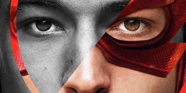 'Liga de la Justicia': Así son las dos escenas post-créditos con 'spoilers'