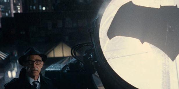 'Liga de la Justicia': La petición para ver el montaje íntegro de Zack Snyder alcanza las 100.000 firmas