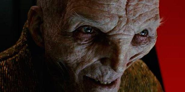 'Star Wars: Los últimos Jedi': Rian Johnson habla sobre las críticas y opina que era necesario que la saga creciera