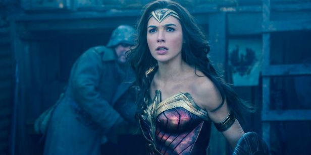 'Wonder Woman 2': Patty Jenkins explica la importancia del tono en la secuela