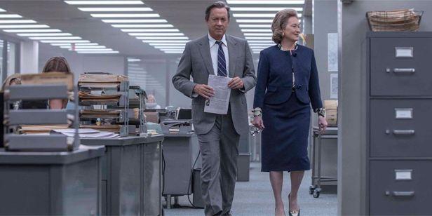 'Los archivos del Pentágono': Tres libros que deberías leer para entender mejor la película de Spielberg