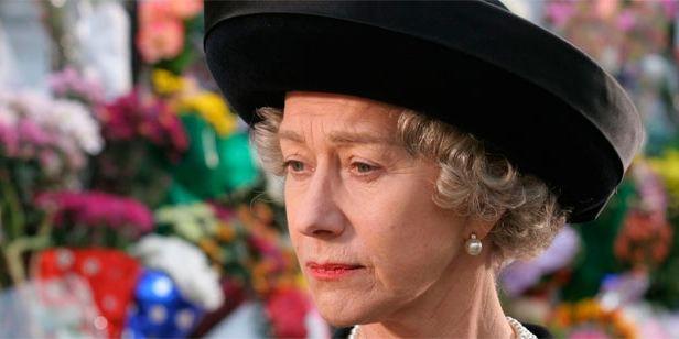 'Catherine the Great': Helen Mirren interpretará a Catalina II de Rusia en la miniserie de HBO y Sky