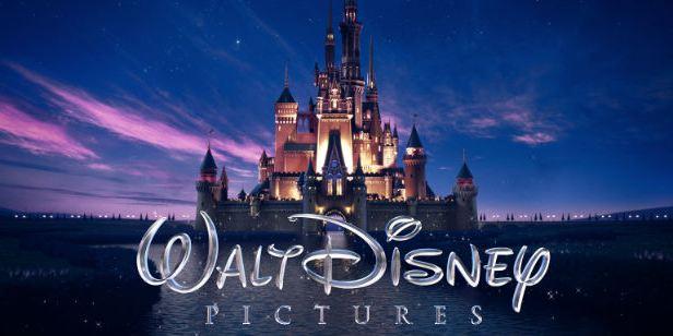 Todas las películas de Disney que llegan en 2018