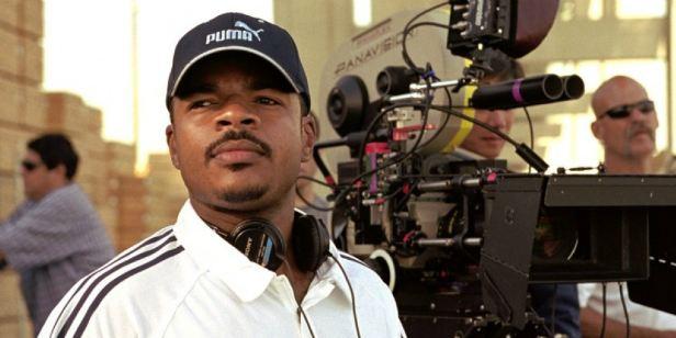 'Men In Black': F. Gary Gray ('Fast & Furious 8'), en conversaciones para dirigir el 'reboot'