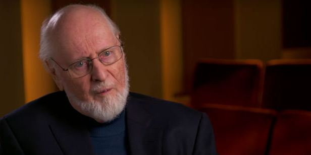 'Star Wars': John Williams podría abandonar la saga tras el 'Episodio IX'
