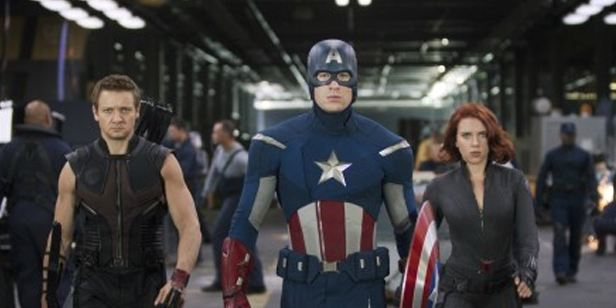 El co-guionista de 'Los Vengadores', Zak Penn, asegura que está trabajando en otra película de Marvel