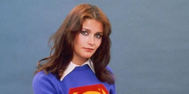 Muere Margot Kidder, la actriz que dio vida a Lois Lane en 'Superman', a los 69 años