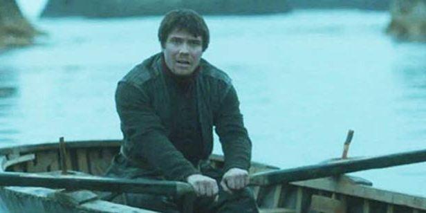 'Juego de Tronos': ¿Sabías que el origen de todos los memes sobre Gendry fue el propio actor?