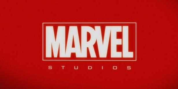 Marvel: Kevin Feige asegura que habrá más mujeres dirigiendo