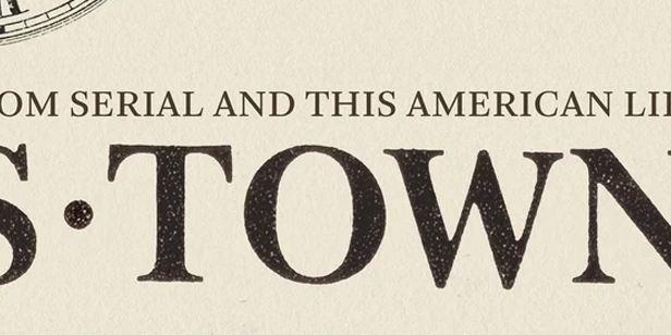 El director 'Spotlight', en conversaciones para adaptar el 'podcast' criminal 'S-Town'