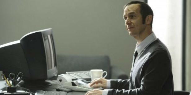 'Big Little Lies': Denis O'Hare de 'American Horror Story' se une a la segunda temporada