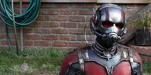 'Ant-Man y la Avispa': ¿Cuándo tiene lugar la película? La respuesta está más cerca