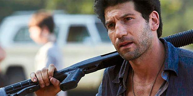 'The Walking Dead': ¿Cómo podría volver Shane?