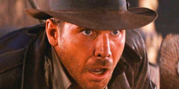 'Indiana Jones 5' ficha al guionista de 'Han Solo' y retrasa su estreno