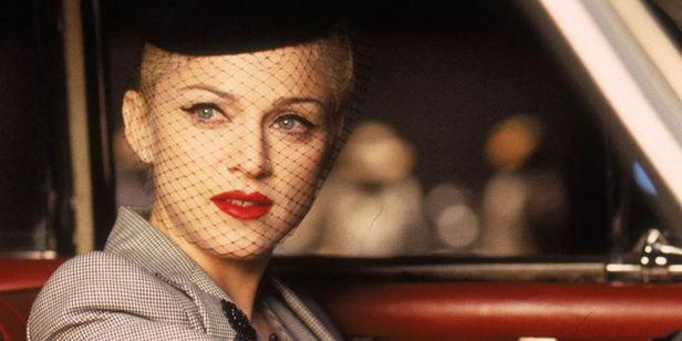 'Pose': un miembro del equipo quiere a Madonna en la segunda temporada