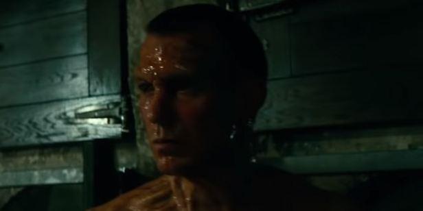 'Overlord': La guerra zombie nazi protagoniza el primer tráiler de lo nuevo de J.J. Abrams