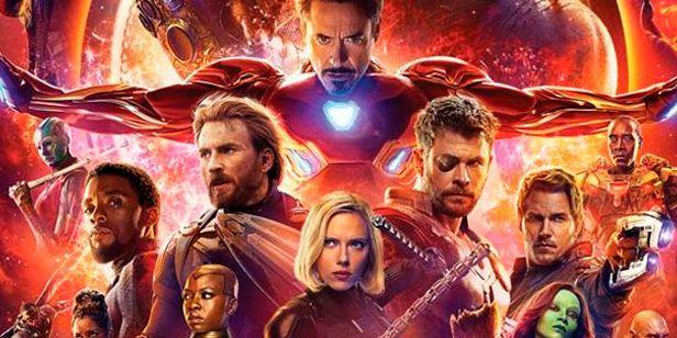 'Vengadores: Infinity War': Cinco teorías que pueden cumplirse después del chasquido