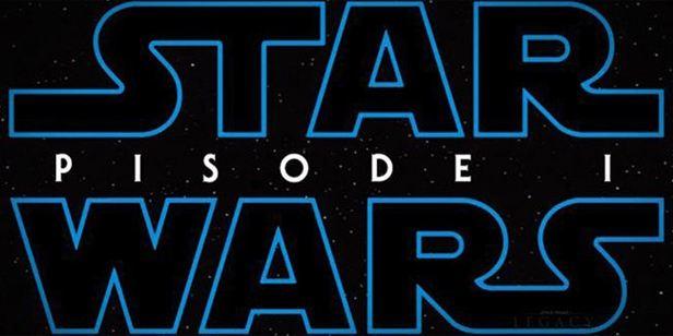 """'Star Wars: Episodio IX' podría estar buscando a una """"joven Charlize Theron"""" para un papel secundario"""